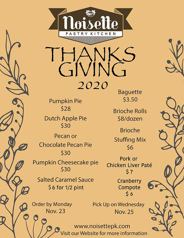 Npk thanksgiving 2020a.jpg