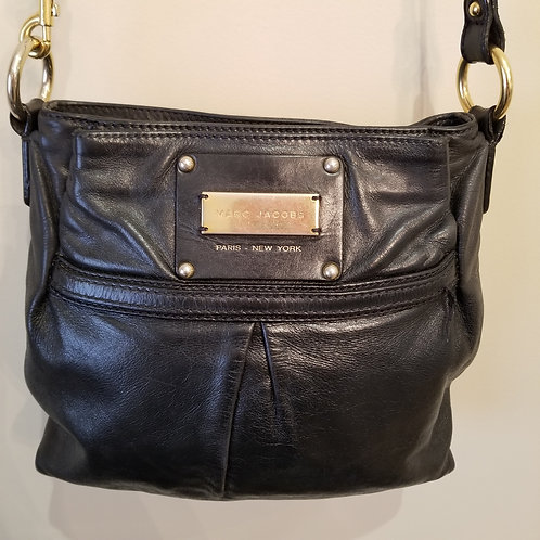 Lot 39 Marc Jacobs  Purse
