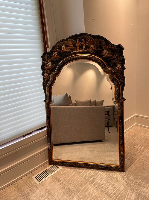 Lot 14 - Large Wall Mirror