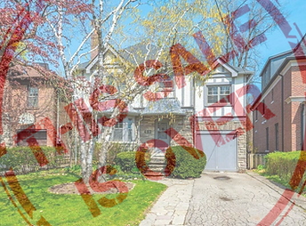 402-glengrove-avenue-west-_edited.png