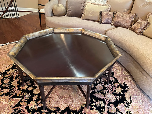 Lot 5 - Large Coffee Table