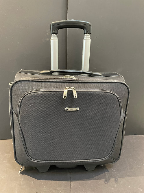 Lot 57 - Carry-On by Promax