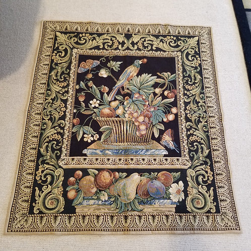 Lot 6 Wall Tapestry