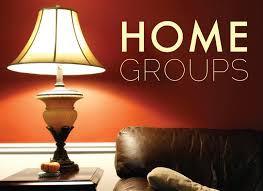 Home Groups.jpeg