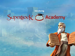 Superbook Academy.jpeg