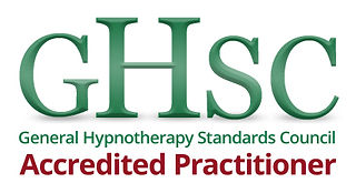 ghsc logo (accredited practitioner) - RG