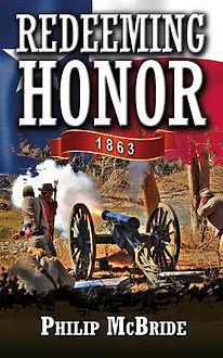 Redeeming Honor Final Front Cover.jpg