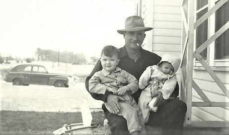 Daddy todd john and phil .jpg