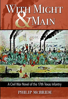 WM&M Front Cover Only.png