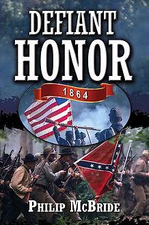 Defiant Honor Cover 3.jpg
