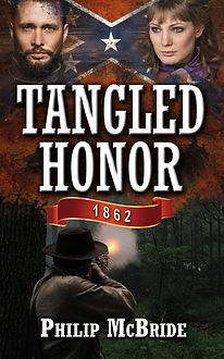 Tangled Honor Final Cover.jpg