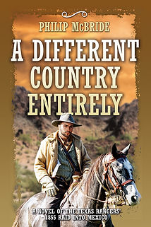 Final Cover Different Country 1 - Copy.jpg
