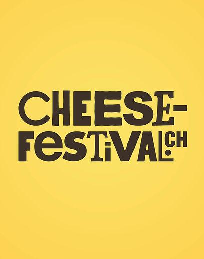 Cheese_Festival_Logo_web.jpg