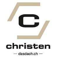 Christen AG _dasdach_Logo.png