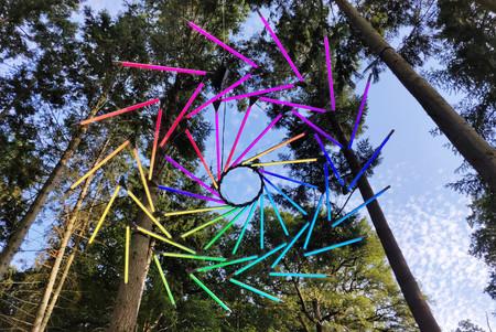 Spiral.Hexagon @ Medicine Festival 2021