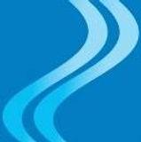 riverbend logo small.jpg