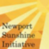 The Newport Sunshine Initiative, Newport, NH