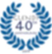 Glendi Logo blue.jpg