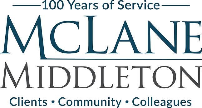 McLane Middleton 100 Year Logo - large.j