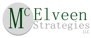 McElveen Strategies is a New Hampshire consulting firm specializing in media relations, communications, crisis management, and social media strategy.