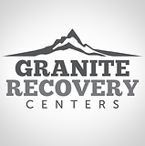 Granite Recovery.png