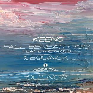 """""""Fall Beneath You"""""""