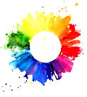 Color wheel_edited.jpg