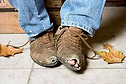 Homeless-shoes.webp