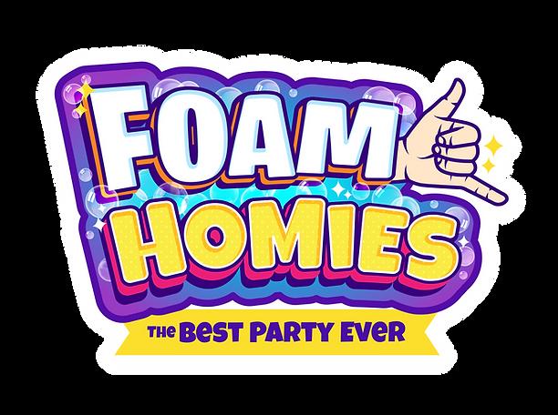 FoamHomies-LOGO-01.png