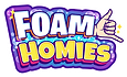 FoamHomies-LOGO-web-03.png