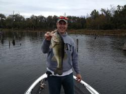 Lake_Fork_Fishing_6