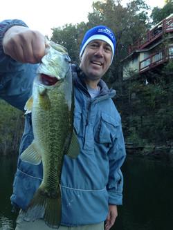 Lake_Travis_Fishing_3