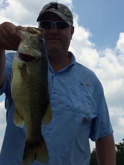 Lake_Fork_Fishing_2