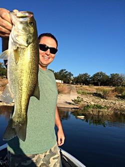 Lake_Travis_Fishing_24