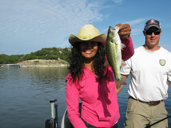 Lake_Travis_Fishing_21
