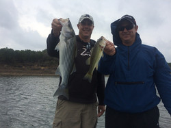 Lake_Travis_Fishing_17