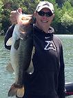 Lake Austin Trophy Bass