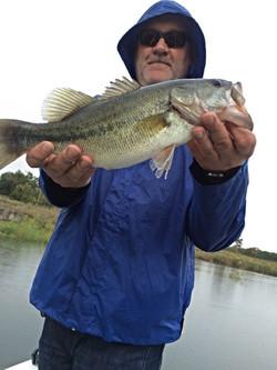 Lake_Travis_Fishing_20
