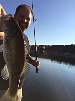 Lake_Travis_Fishing_23