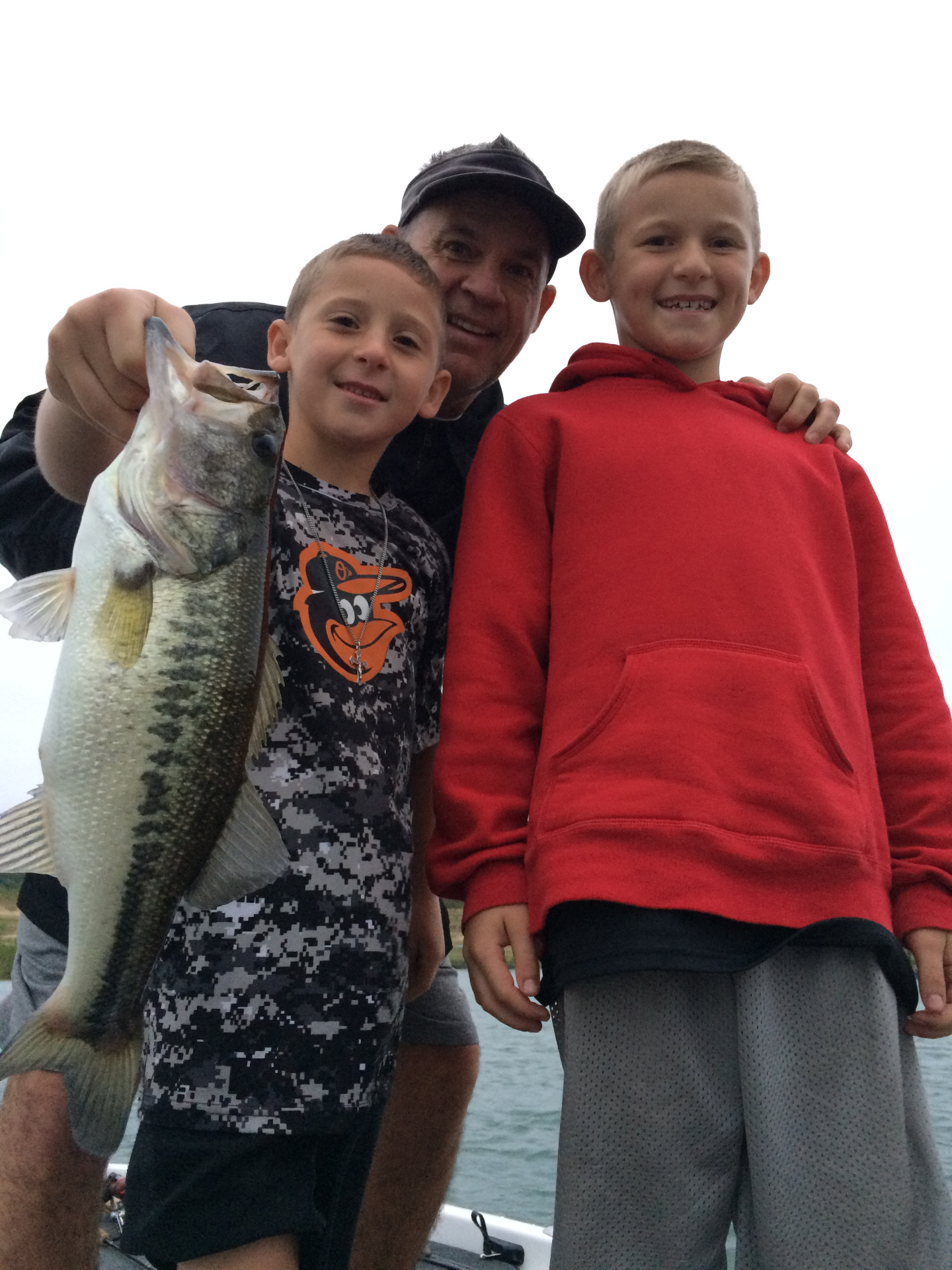 Lake_Travis_Fishing_28