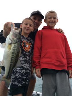 Lake_Travis_Fishing_28
