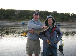 Lake_Travis_Fishing_22