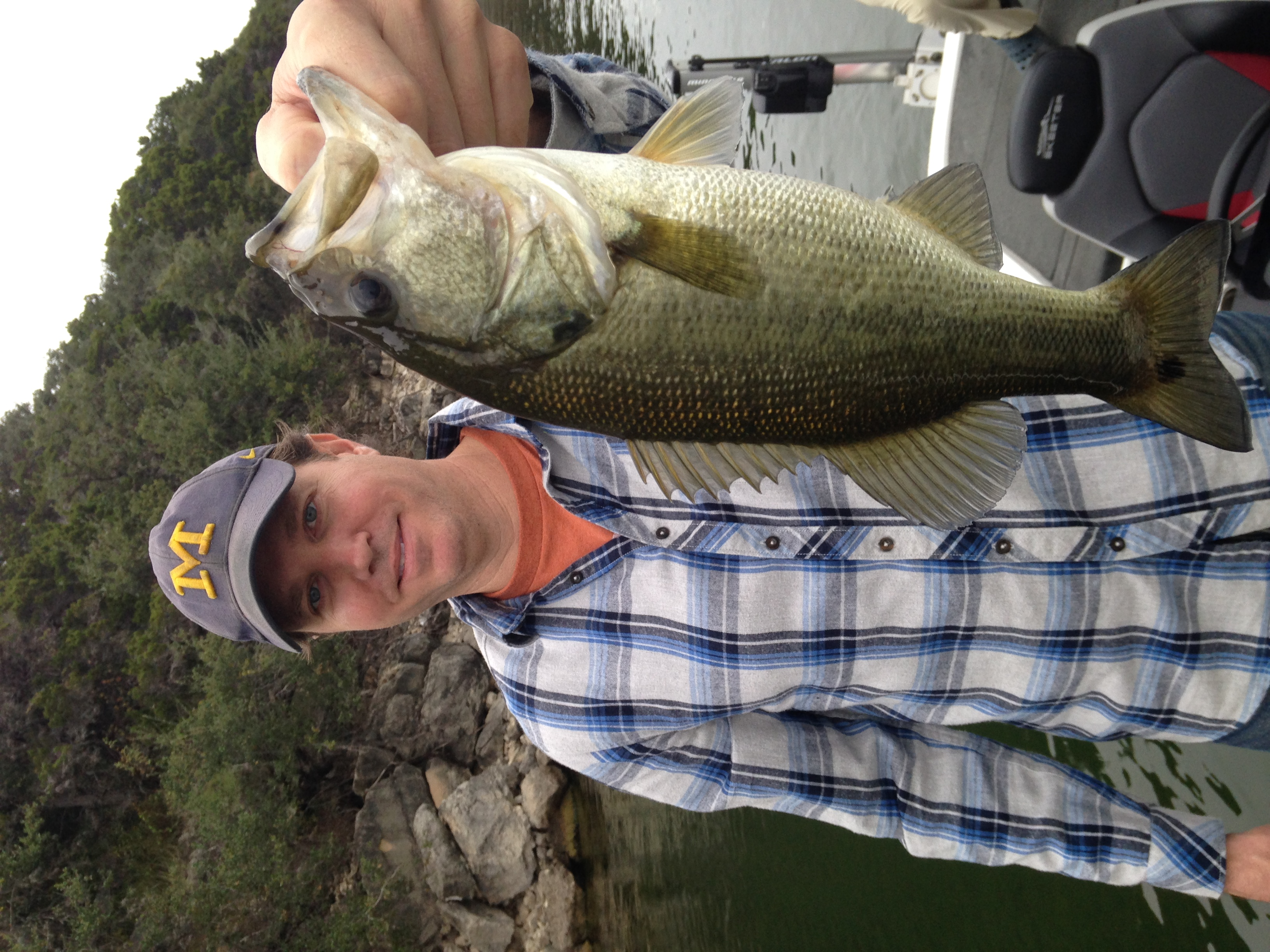 Lake_Travis_Fishing_2