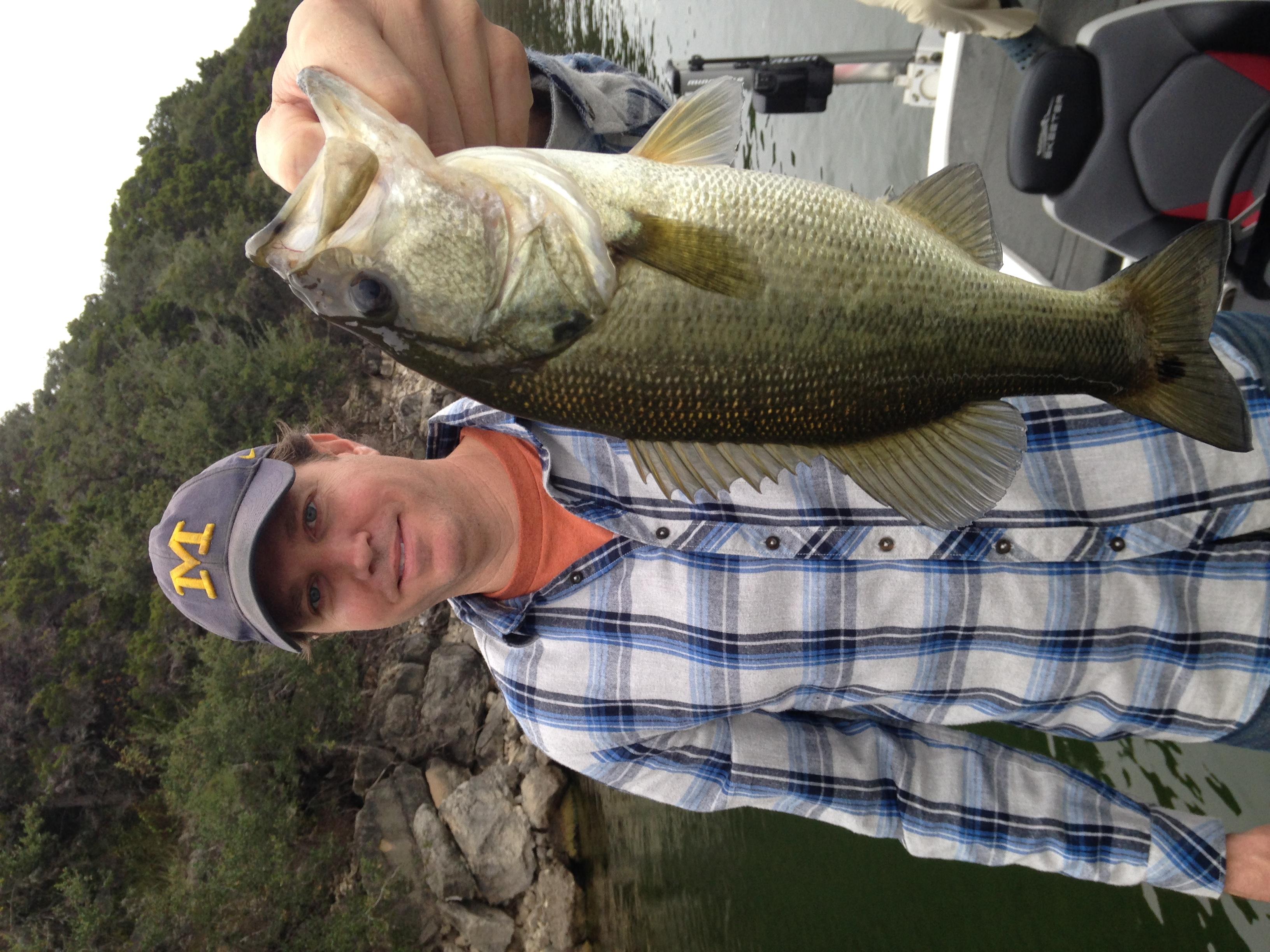 Lake_Travis_Fishing_2