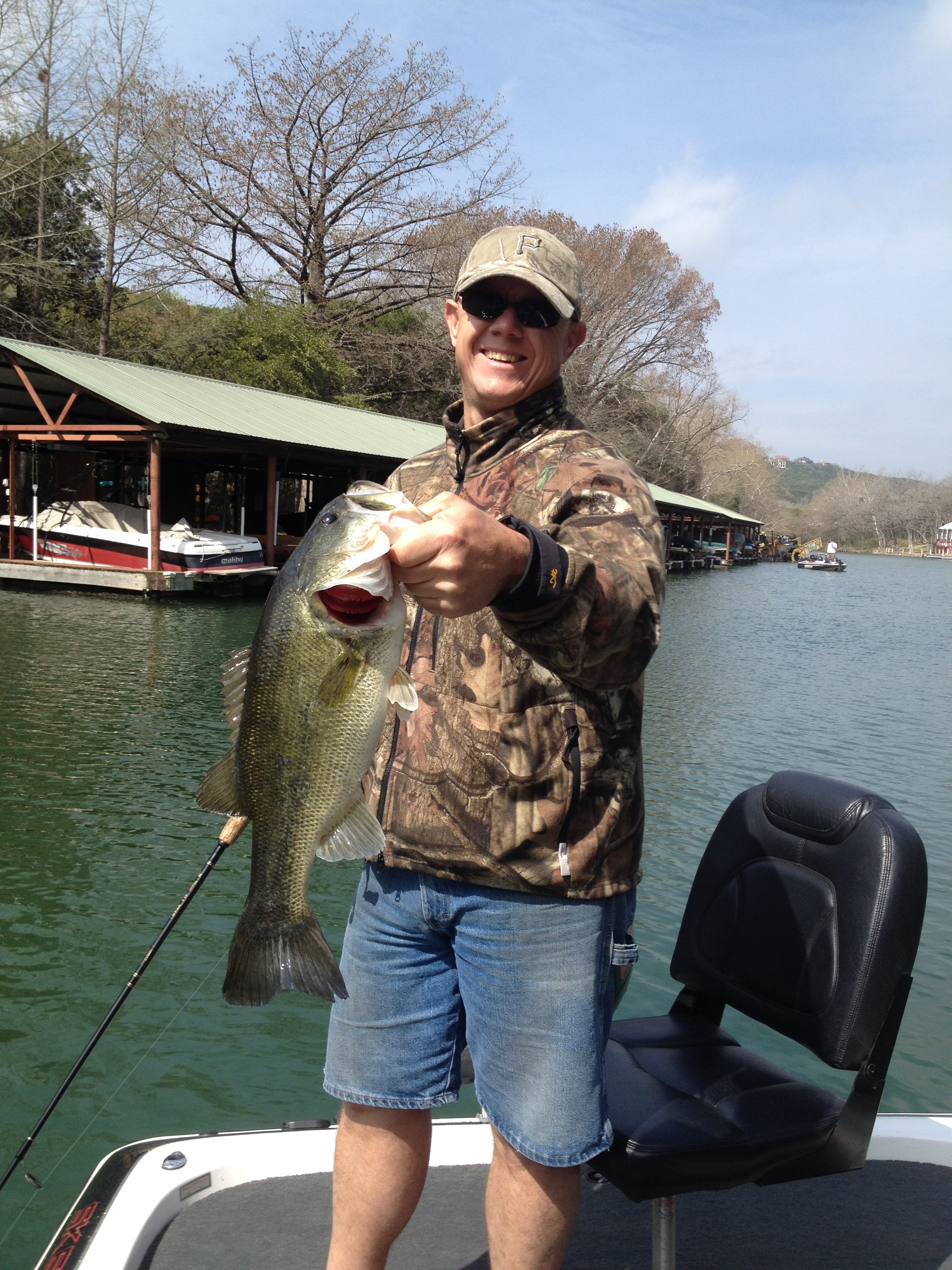 Lake_Austin_Fishing_1
