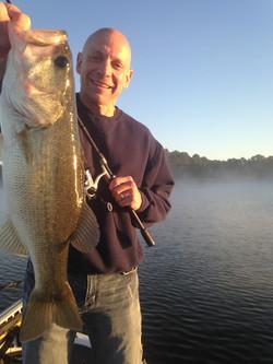 Lake_Bastrop_Fishing_2