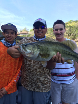 Lake_Travis_Fishing_14