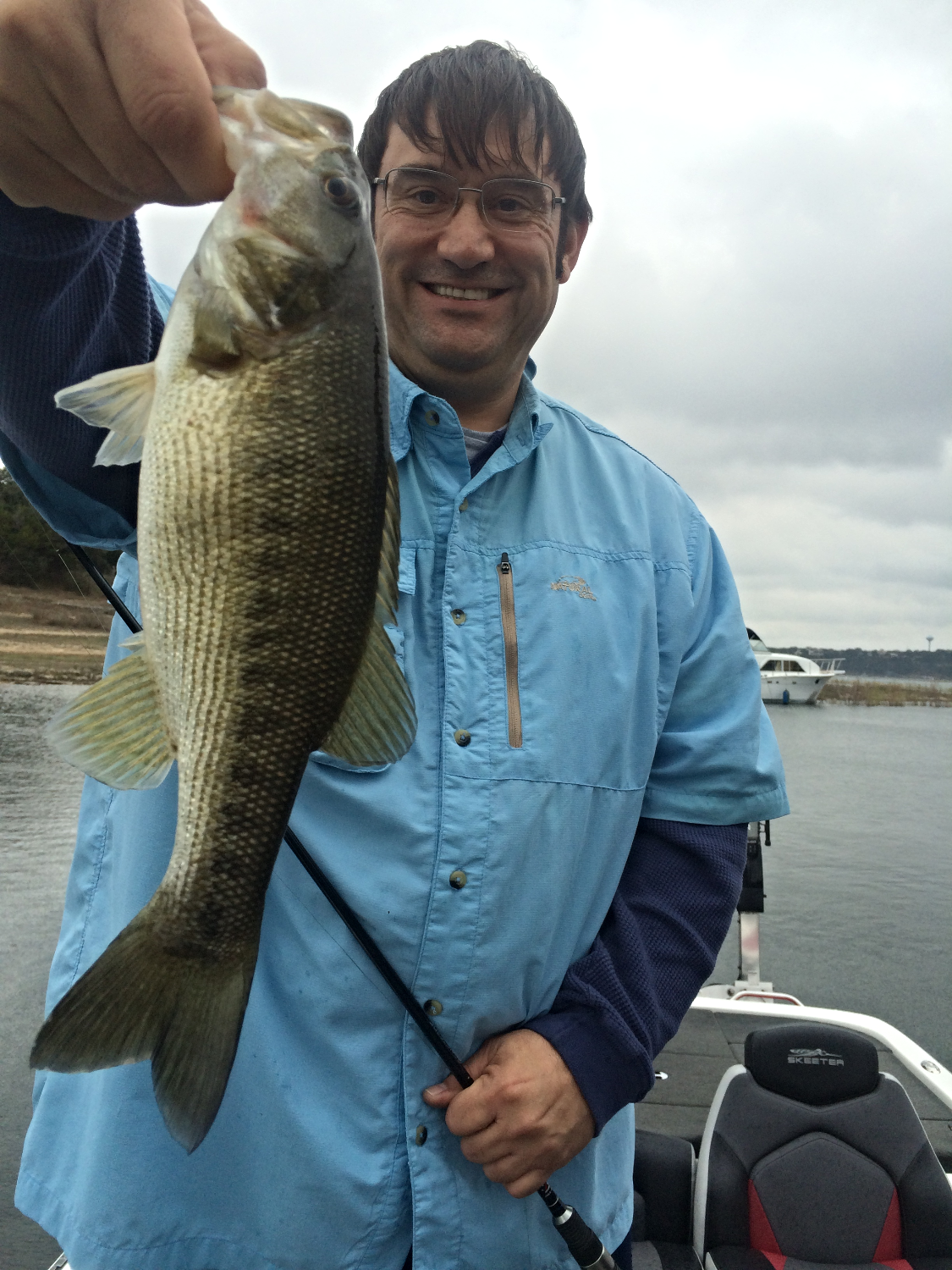 Lake_Travis_Fishing_16