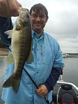 Lake_Travis_Fishing_16
