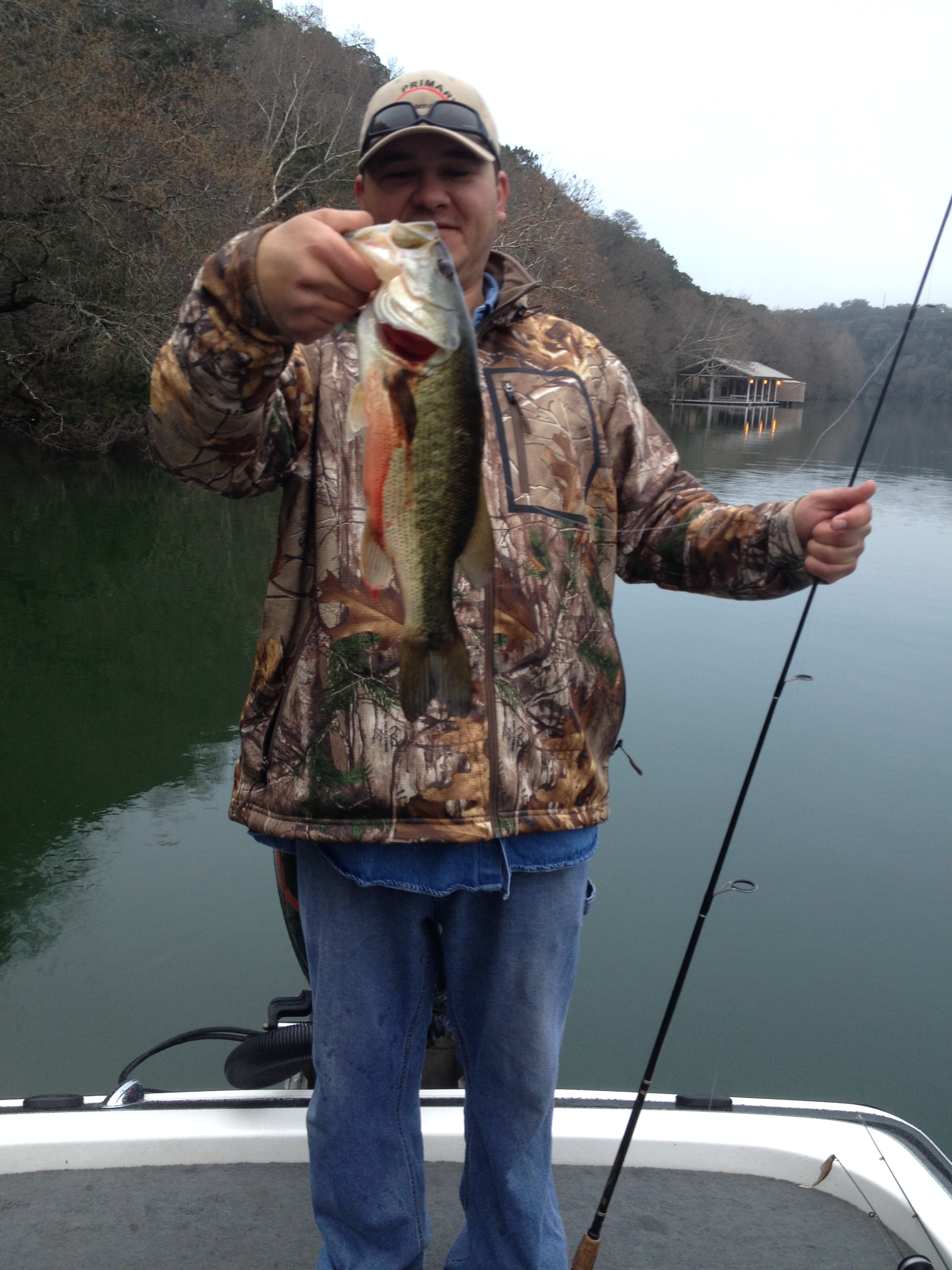 Lake_Austin_Fishing_4